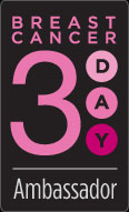 3DAY_Ambassador_Badge(2)
